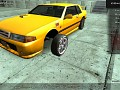Tuning Mod v1.0 by Junior_Djjr