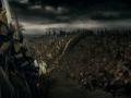 The Battle Of Nine Armies