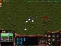 Marauder Battle scenes