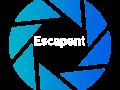 Escapent