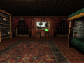 The Terrifying Mansion (Amnesia: The Dark Descent)