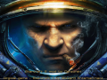 Starcraft 2 Broodwar