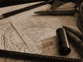 Red Rising A.I Bot