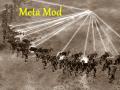 Meta Mod