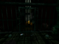 Amnesia:Those Who Were Forgotten FINISHED