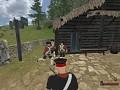 Swadian Light Infantry