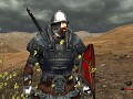 [WIP] Armor