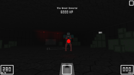 Alpha 0.3 Screenshots