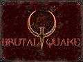 Brutal Quake