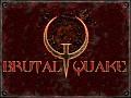 Brutal Quake