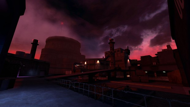 AE Industrial - 01