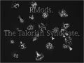 RMods - Talorian Syndicate.