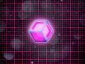 NeonCube
