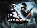 StarWars Frontlines:The Galactic Civil War (Company of Heroes: Opposing Fronts)