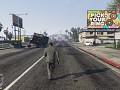 GTA V Carmageddon - PC