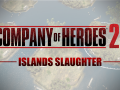(2 - 4) Islands Slaughter