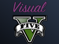 VisualV