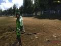 EQ for Elven archer