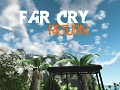 Far Cry Return