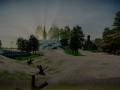 Renegade X Custom Maps