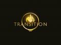Transition()
