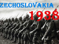 Czechoslovakia 1938 (Company of Heroes: Opposing Fronts)