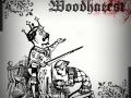 Woodhaerst