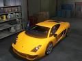 Vacca, yellow