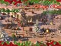 Christmas Pack v1.1