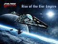 Rise of the Eler empire