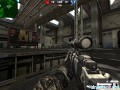 CS Warface (Counter-Strike)