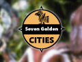 Seven Golden Cities