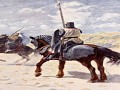 Sands of Faith (Mount & Blade: Warband)