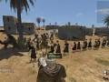 SoF v1.8 gameplay by Mount&Blade; Gaming