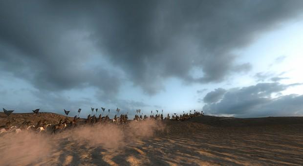 Sands_of_Faith8.JPG