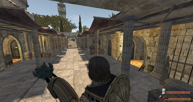 new_Jerusalem_by_Akathir7.1.jpg