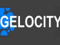 Gelocity