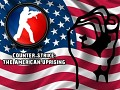 CSS: The American Uprising (Counter-Strike: Source)