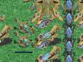 StarCraft II Special Convertion mod