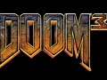 A.A.A. for Doom 3