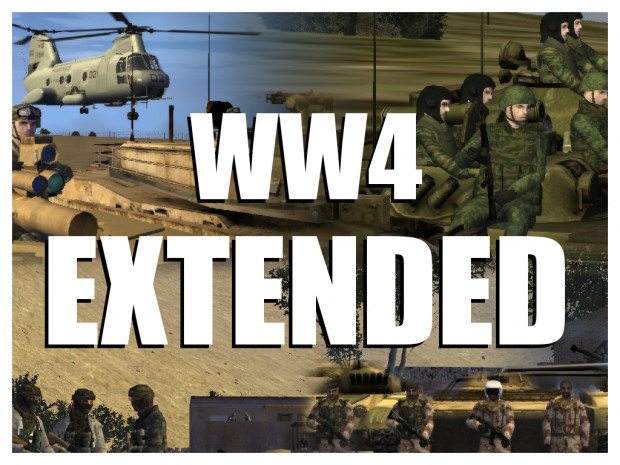 WW4 Extended header 1