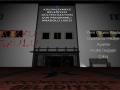 Korku Okulu (Fear School)