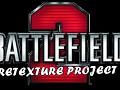 Battlefield 2 Retexture Project