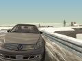 GTA San Andreas: North Yankton
