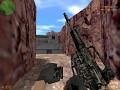 Counter Strike Fun Mod