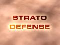 Strato Defense