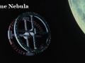 Codename Nebula