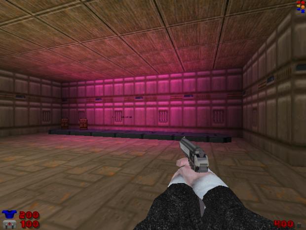 Unfinished_Pistol