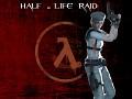 Half-Life: Raid