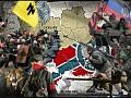 Ukraine Inferno mod